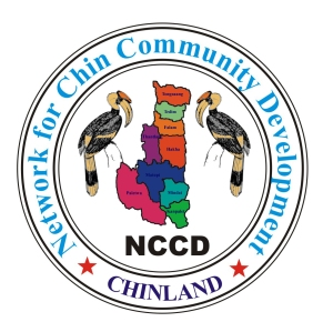 NCCD Color copy